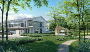 gamuda-cove-palma-sands-areca-terrace-house