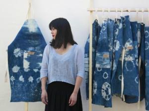 Artisan Profile: Meet Lola Lely