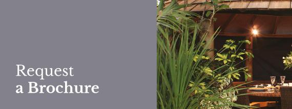 Request a Breeze House Brochure