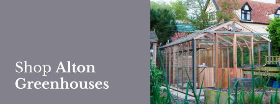 Shop Alton Greenhouses