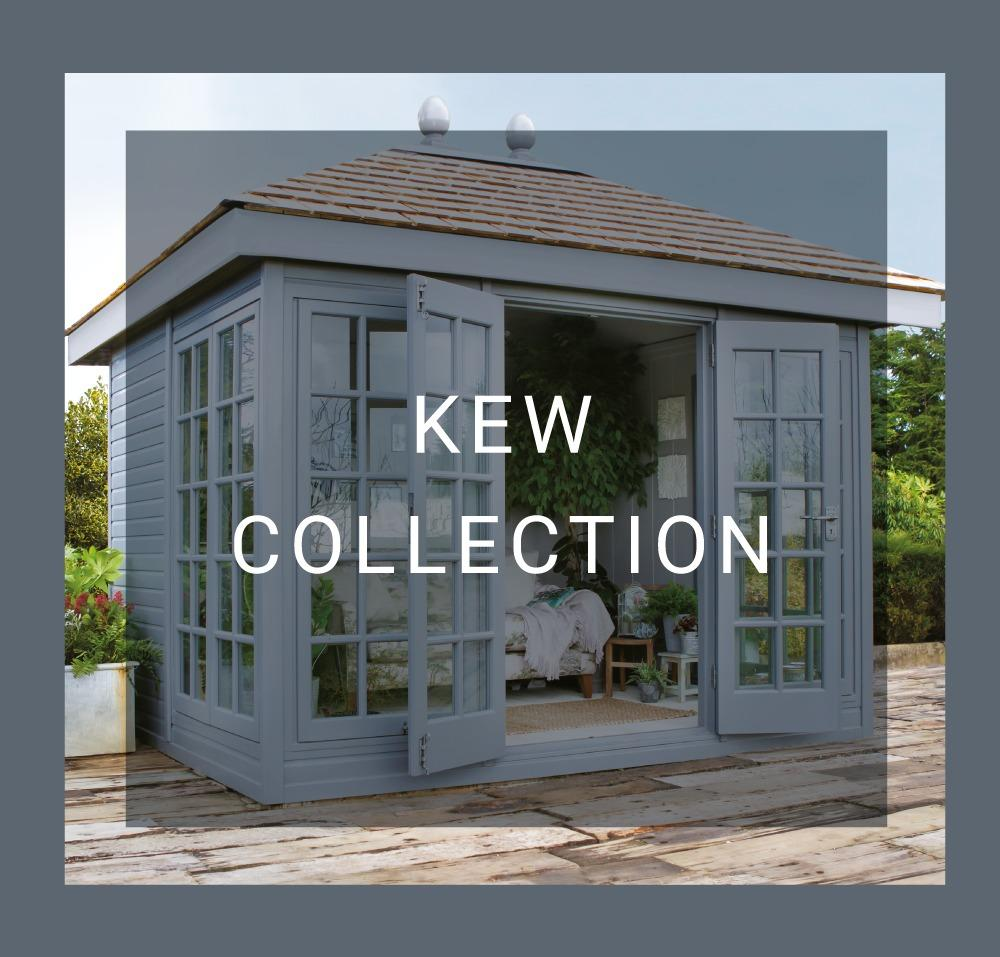 Kew Collection