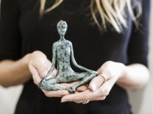 Artisan Profile: Meet Laura Jane Wylder