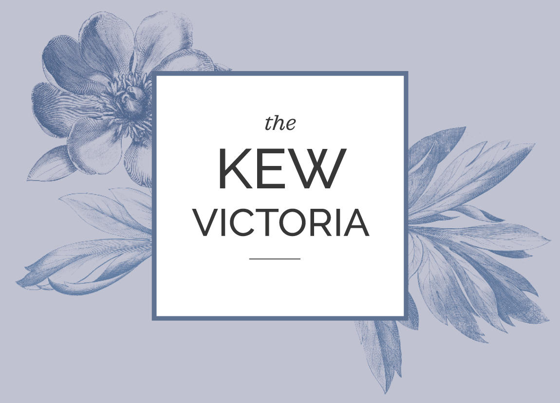 The Kew Victoria from the Kew Collection by Malvern Garden Buildings