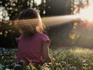 10 Ways to Mark Earth Day at Home with Kids