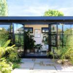 Malvern Garden Buildings - Work From Home Forever