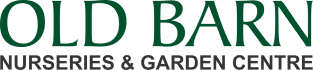 Old Barn Logo