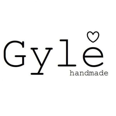 Gyle handmade