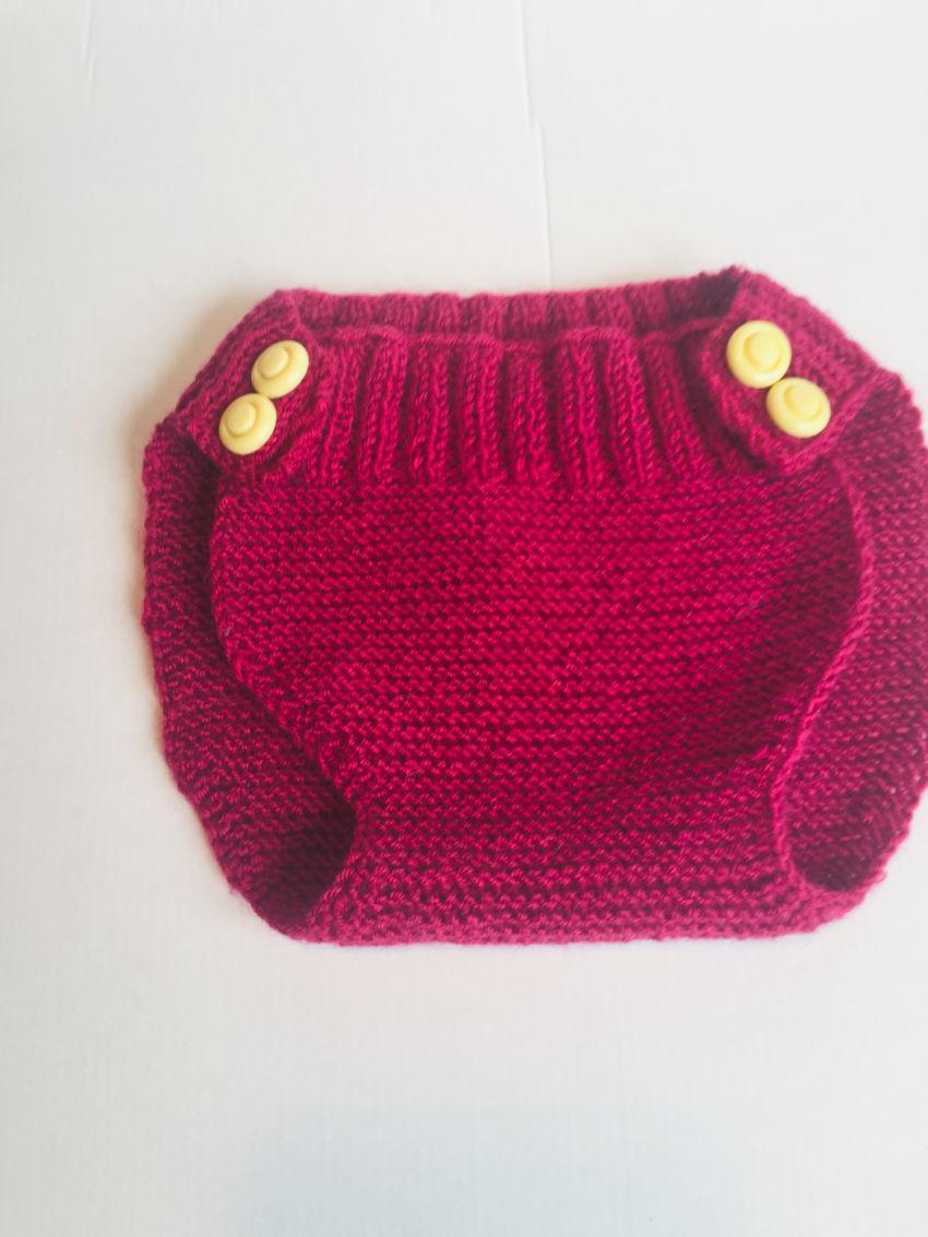 apranga mergaitėms | Kelnytės | daugkartinės sauskelnės megztos virbalai