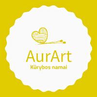 AurArt kūrybos namai