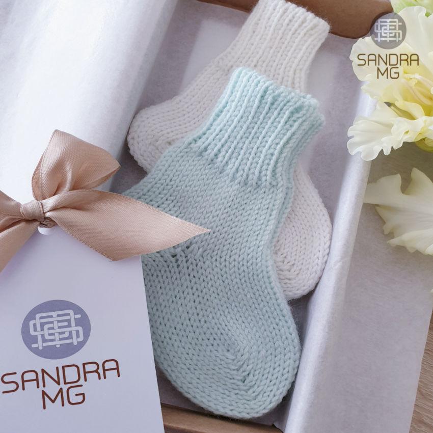 avalynė | kojinės | merino vilnos kojinyčių komplektas, pirm