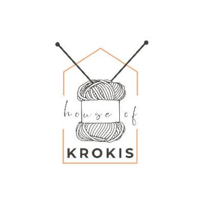 House of Krokis