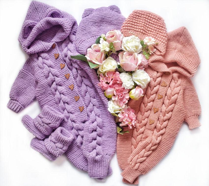 apranga mergaitėms | Komplektukai | merino vilnos 3 dalių komplektukas