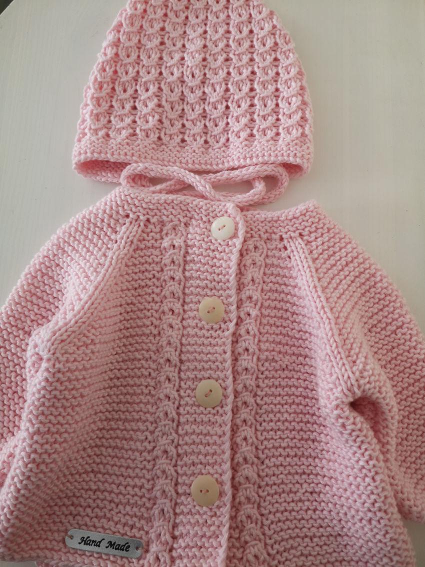 apranga mergaitėms | Komplektukai | komplektukas- rožinė svajonė, megztukas