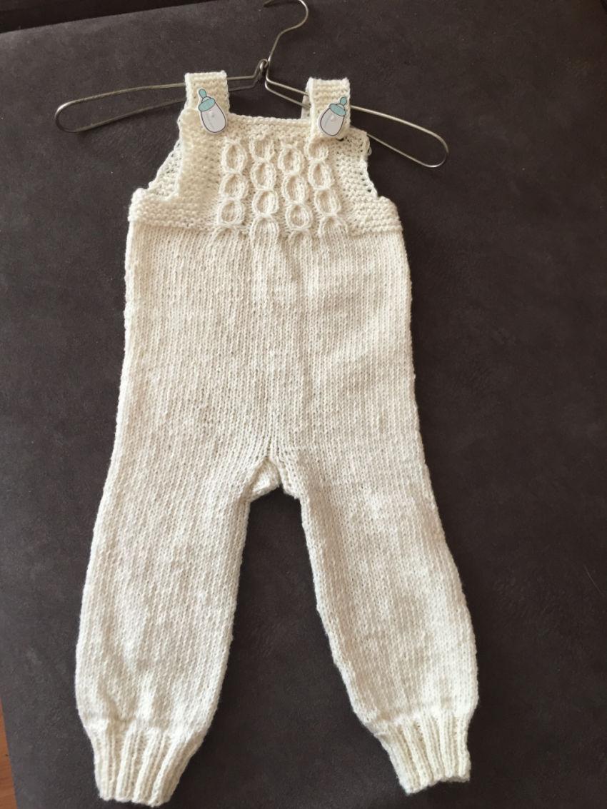 apranga berniukams | Smėlinukai | smėlinukas, megztas virbalais iš avių  v