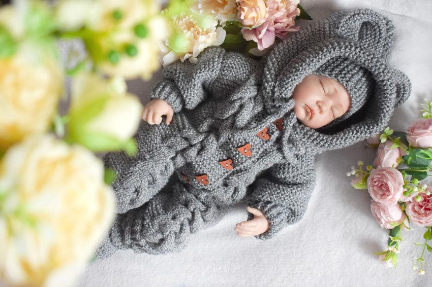 apranga berniukams | Komplektukai | merino pusvilnės šiltas komplektukas vės