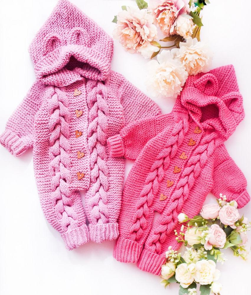 apranga mergaitėms | Megztukai | šiltas ir švelnus merino pusvilnės kombi