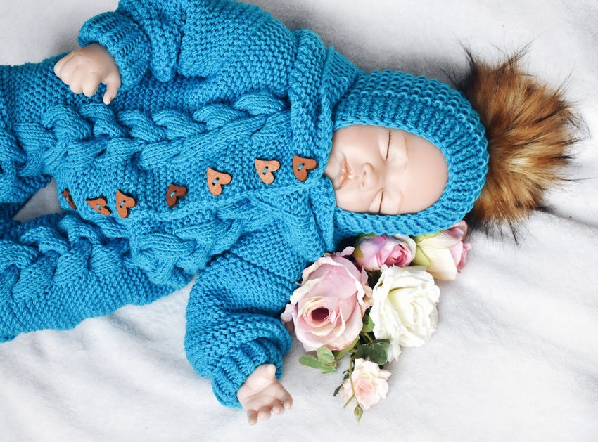 apranga berniukams   Komplektukai   šiltas ir švelnus merino pusvilnės 3 dal
