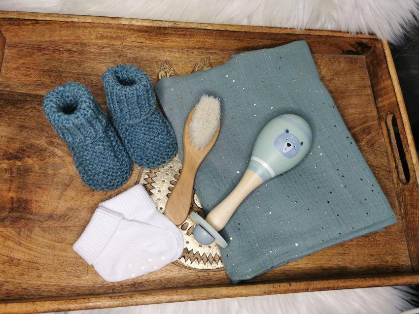 žaislai | barškučiai | praktiškas rinkinukas dovanai