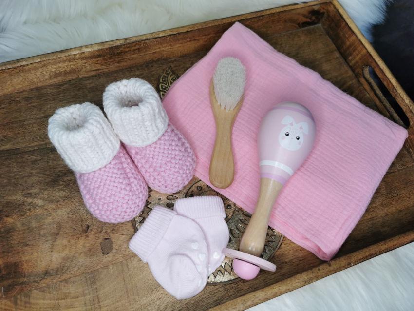 žaislai   barškučiai   praktiškas rinkinukas dovanai