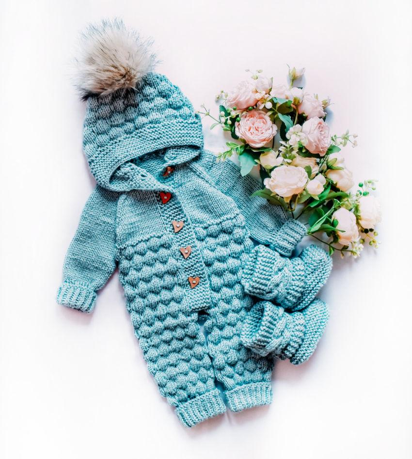 apranga berniukams | Komplektukai | šiltas ir švelnus merino pusvilnės 2 dal