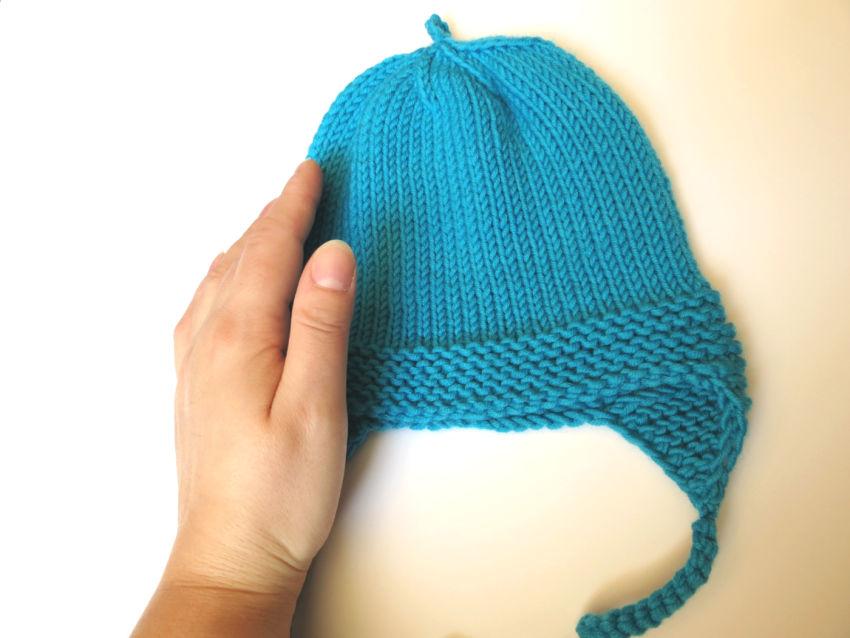 apranga berniukams   Kepurės   kepurytė. 100% merino vilna. 6-12 mėn. v