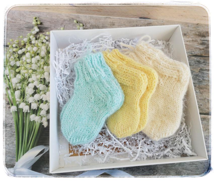 avalynė   kojinės   alpakos vilnos siūlais megztų kojinyčių