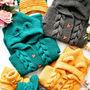 apranga berniukams | Komplektukai | šiltas ir švelnus merino pusvilnės 3 dal