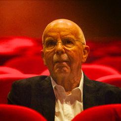 Georges Ledez