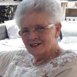 Mariette Vingerhoets