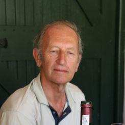 J.F.P. Enthoven