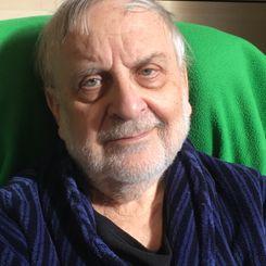 Jean-Pierre Bock