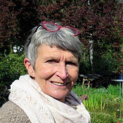 Monique Vermeiren
