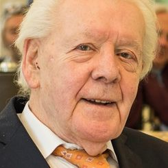 René Wijns