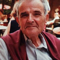 Michel Krug
