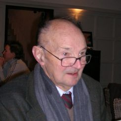 Leon Geernaert