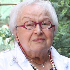 Andrée Costers