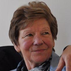 Magda Kerstens