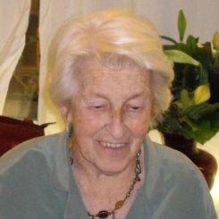 Emilia Wils