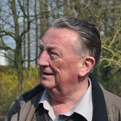 Kanunnik Louis Van Lommel