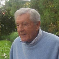 Wilfried Somville