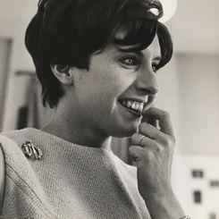 Monique Willemsen