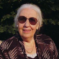 Lélia Matthys