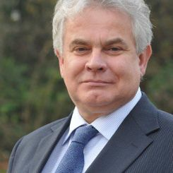 Rudi Liekens