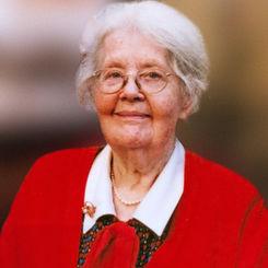 Elisabeth Thiry