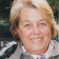 Evelyn Noël