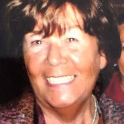 Angèle Ducarme