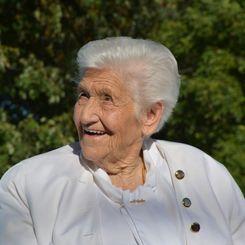 Mevrouw Jean Verbraken