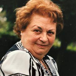 Henriette Verschueren