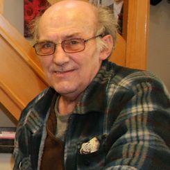 Michel Popelier