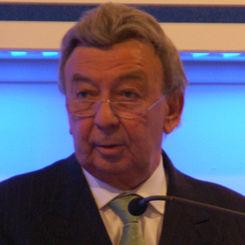 Leopold Van Hool